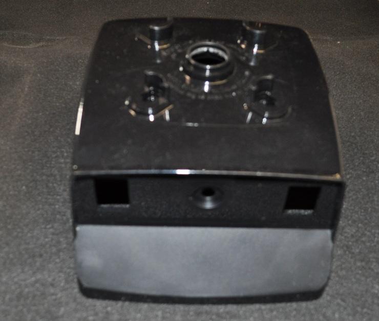 fixed black box 1