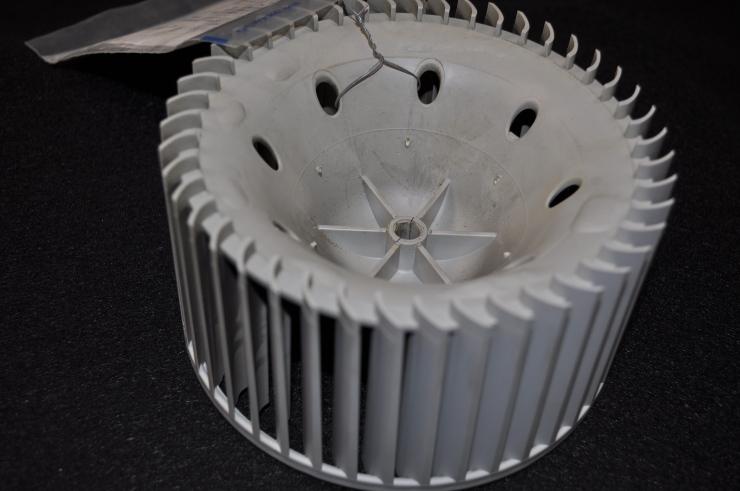 turbine side 1